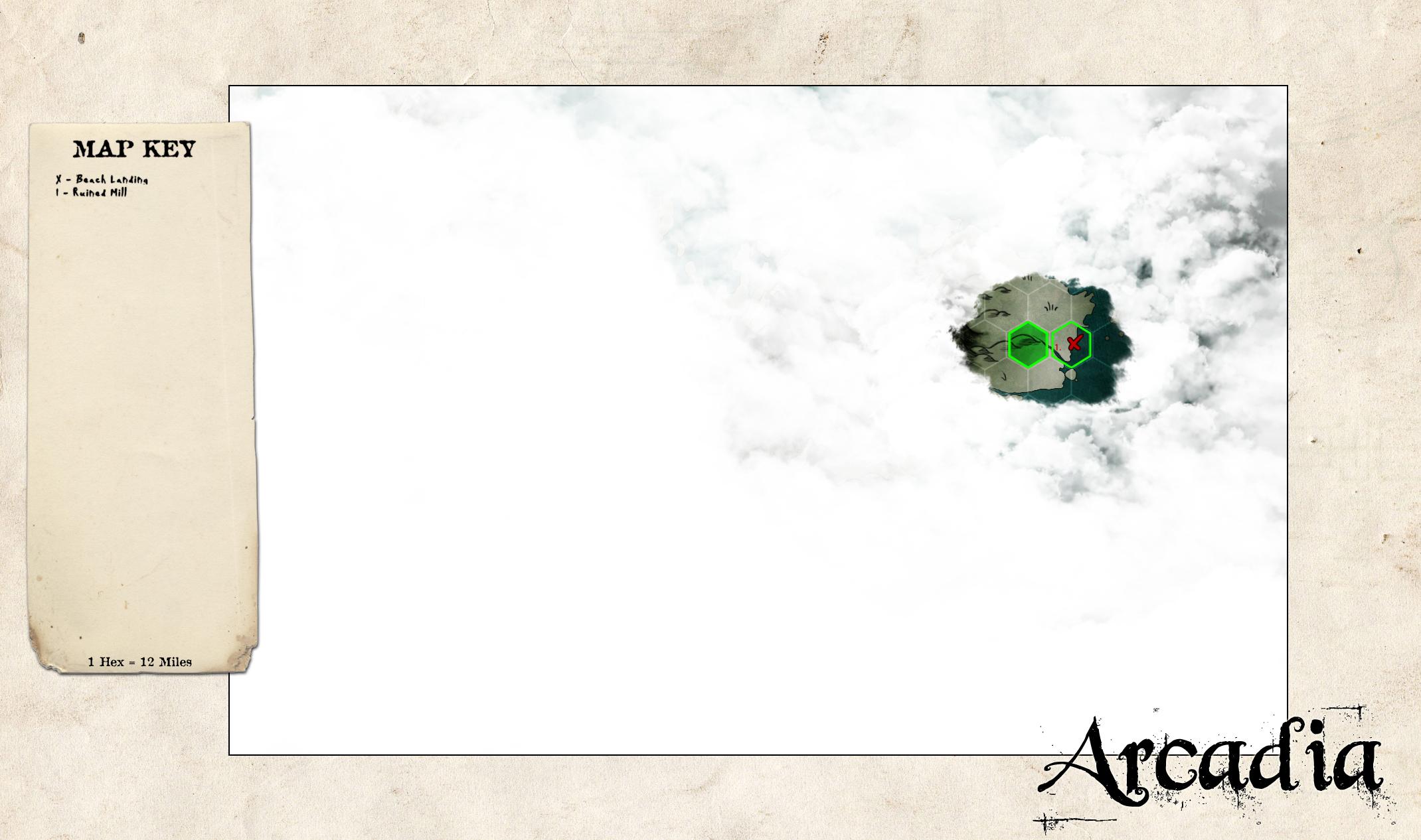 northeast-arcadia.jpg